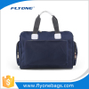 Business Travel Bag Outdoor Duffel Bag with Shoulder Strap