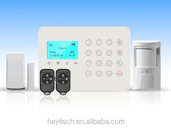 Home security systems best buy 28 images simplisafe for Best buy security systems
