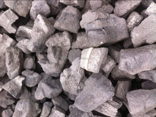 High Carbon Foundry Coke/100-200mm/Ash 9%