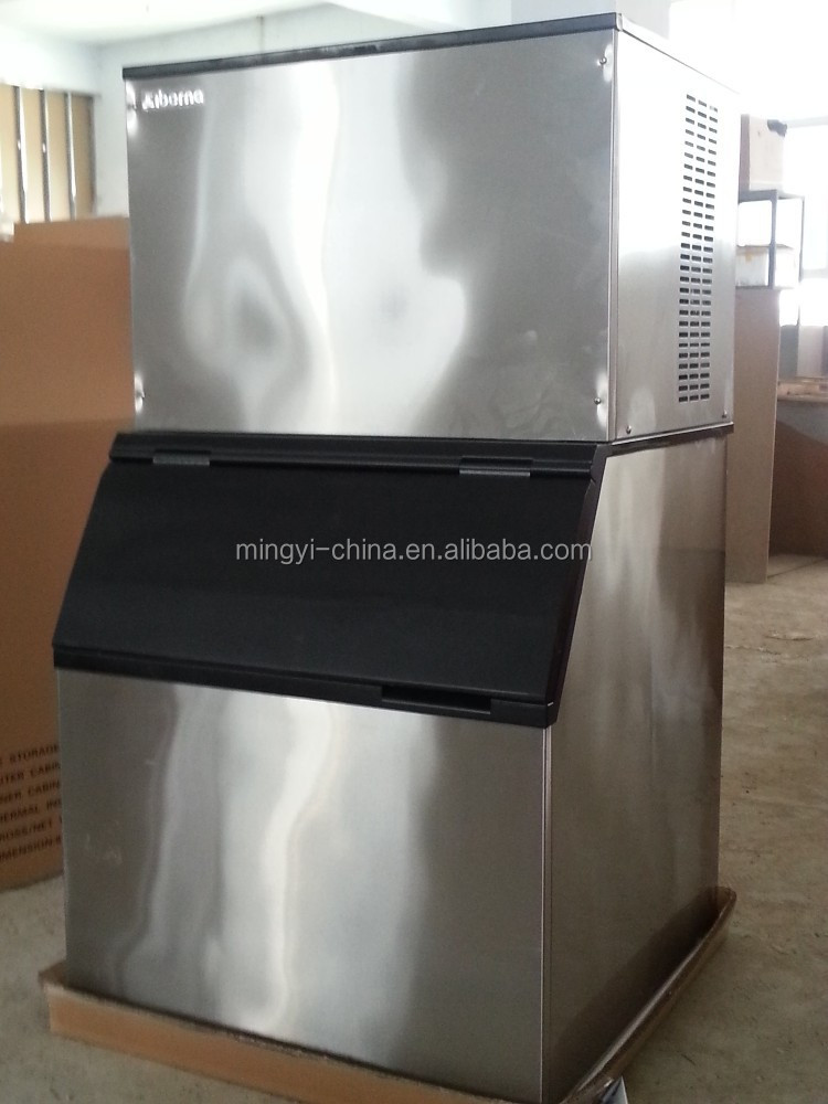 100kg day ice cube maker for sale buy ice cube maker ice for Ice makers for sale