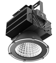Waterproof industrial projector saa 400w led high bay light ip65