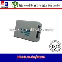 ADSL Filter Splitter With RJ11PIN Male