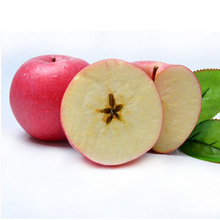 Cheap Price Natural Fresh Apple Italy