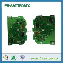 Frantronix Electronic PCB manufacturer and assembly