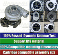 Application of Tata engine. Brand:Jiamparts KP35-1574CBA 240.82 54359700003
