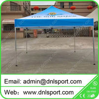 Super quality High quality and Strong pagoda tent for winter