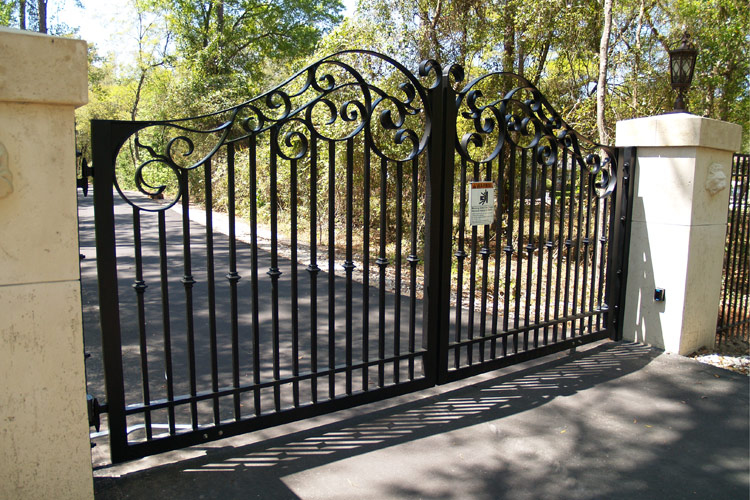 Latest new product main gate designs view gate design for Latest main gate designs