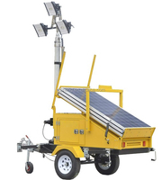 Buy HENT Industrial Solar Tower Light in China on Alibaba.com