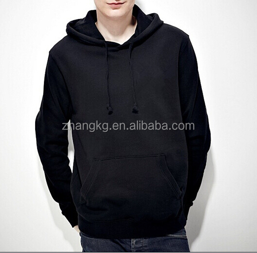 Cheap Custom Hoodies Bulk 91