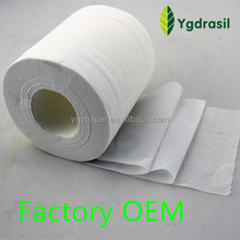 manufacture factory cheap recycled toilet paper