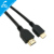 KINDO 2017 4K 2.0 3D HDMI Cable 1m 1.5m 2m 3m 5m 8m 10m 15m HDMI Cable 4K 18gbps Gold Plated Video HDMI Cable With Ethernet