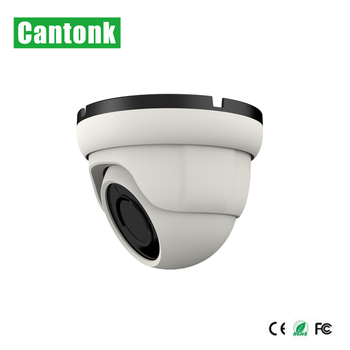 Cantonk 8mp cmos sensor ip camera cctv surveillance systems