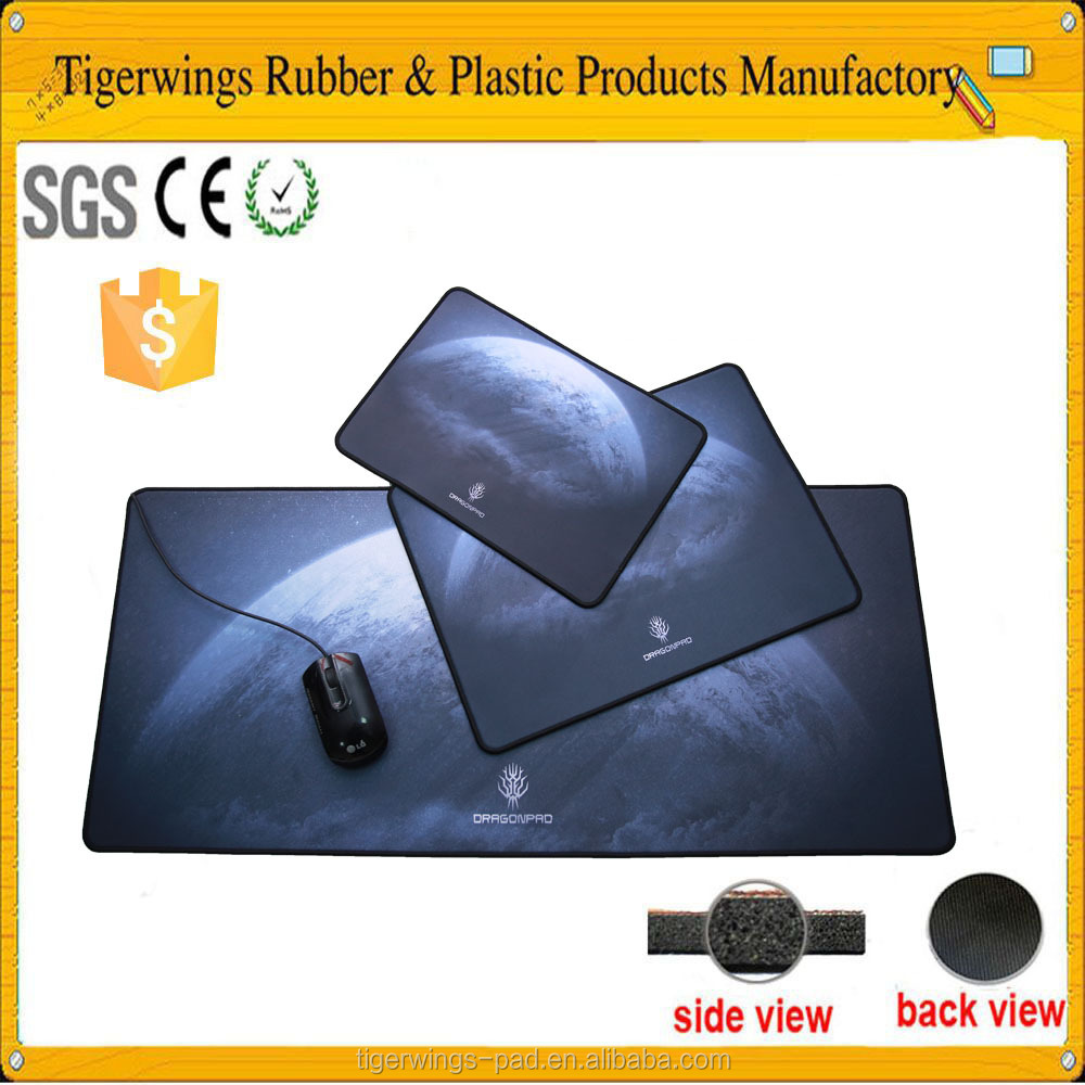 2016 custom make your own mousepad mouse pad gaming. Black Bedroom Furniture Sets. Home Design Ideas