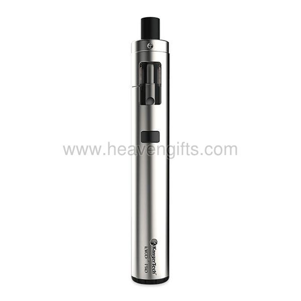 Where to get a free e cigarette