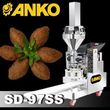 Anko Factory Small Moulding Forming Processor Kibbeh Machine