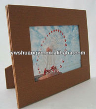valentines day gifts photo frame, paper photo frame