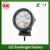 Special CREE 60W LED work light , led headlight ,cree work light Ideal for mining and heavy duty