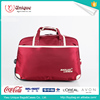 2016 trolley travel bag travel trolley luggage bag for sale