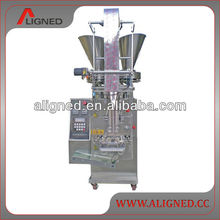 Granule packaging machine Two Cup Filler