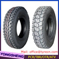 china suppler whole sale heavy duty tbr tyre 120020 1200R24