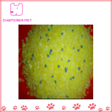 Block Silica Gel Cat Litter For Pet Desiccant With Fragrance