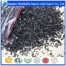 China supply high quality calcined anthracite coal for sale with reasonable price and fast delivery !!