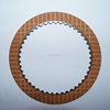 spare parts oem part no 1263329H1 FRICTION PLATE for case