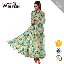 Tall Tube Women Sexy Maxi Dress Long Maxi Dress