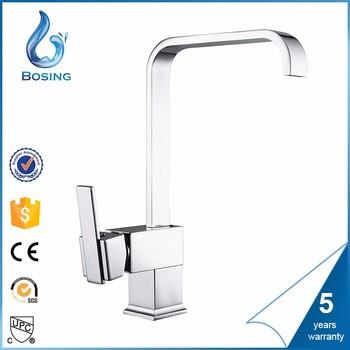 nsf 61 9 buy flat tube faucet nsf faucet cartridge nsf 61 9 long