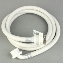 PVC Washing Machine Inlet Hose, Electrolux washing machine parts, Washing Machine Hose