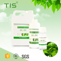 crop protection agrochemical wetting agent