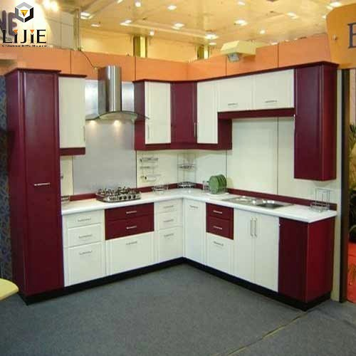 High Quality Kitchen Cabinets Picture Ideas With Kitchen Cabinet Base