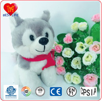 high quality hot selling owl plush owl toys for kids (PTAL0816146)