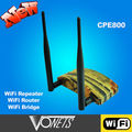 2014 VONETS outdoor wifi cpe