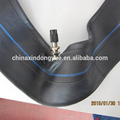 top quality butyl rubber tube 2.75-17/18;3.00-17/18