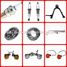 motorcycle parts online sell
