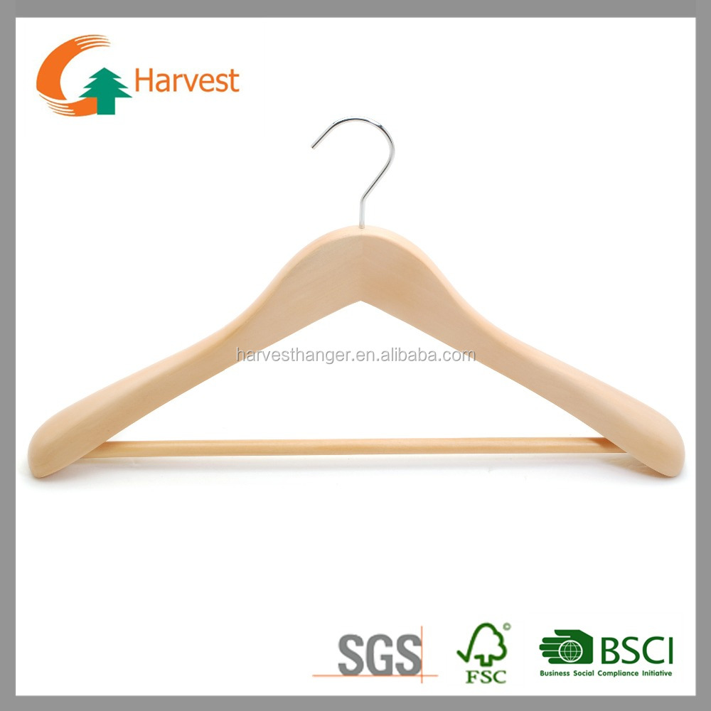 Wholesale Cheap Wooden Hangers - Buy Wooden Hangers,Cheap ...