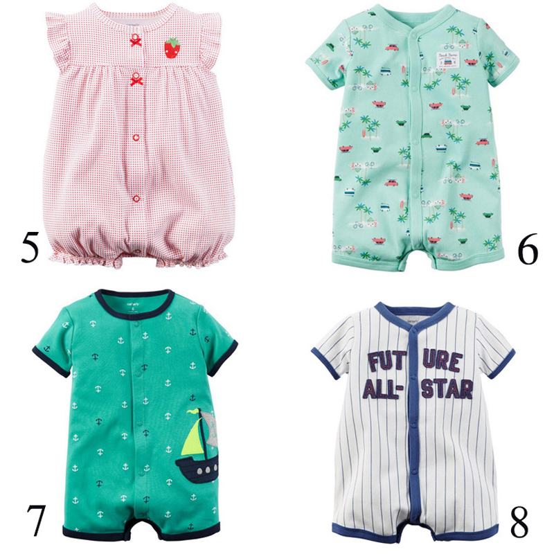 wholesale newborn baby deer clothing manufacturer