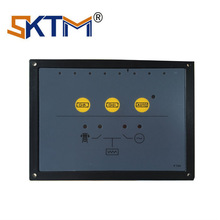 Engine Auto Start Control Moduel DSE705 With ATS Function