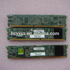 New Cisco networking router expansion module PVDM4-128