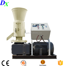 Grinding machine Pellet feed mill for granulator to feed animal for famous brand