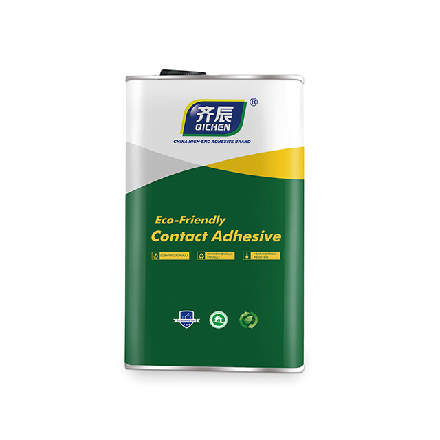 SBS Contact Adhesive/Glue/Cement, super strength