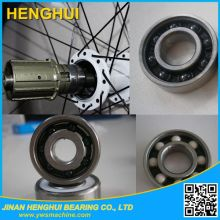 12mm reliable turbo tungsten carbide ball bearing with steel ball sizes