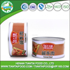 canned meat and beef supply halal corned beef 340g
