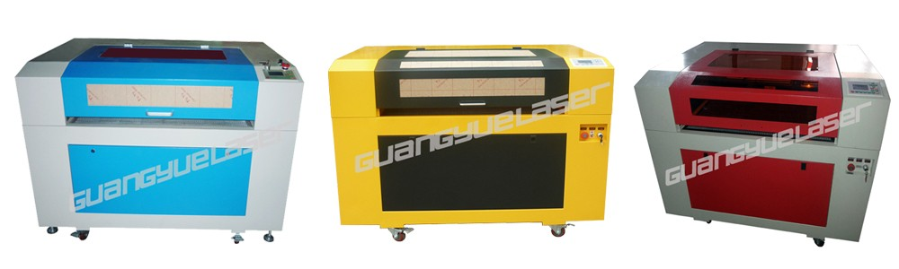 Good working effort 900*600mm design laser engraving machine/laser cutting machine paper/acrylic/leather/wood/non-metal