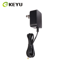 1000ma 700ma universal ac dc adapter with factory price 12v 24v power supply