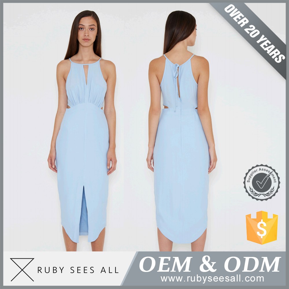 High Quality Dresses For Mother Of Graduate