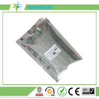 want to buy stuff from china for epson T2730 T2731 T2732 T2733 T2734 ink cartridge auto reset chip for epson xp600 800