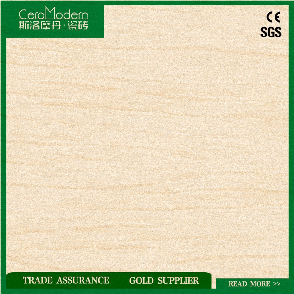 Fast color marble tiles colour vitrified tiles brown color design