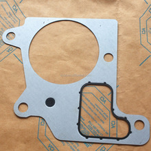 Construction Machinery Engine Thermostat Housing Cover Gasket